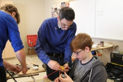 Electrical-Mike-Patrick-Jacob1.JPG-scaled
