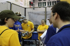 Judges-in-th-Pit-Mar.-4-2017-2.JPG-scaled