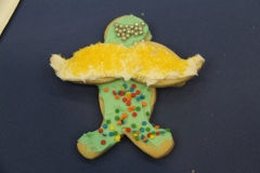 Decorated-Cookie.JPG-scaled