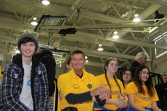 Fans-Barrie-Mar.-16-2019-16.JPG-scaled