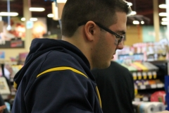 Grocery-Bagging-at-Sobeys-Feb.-2-2019-10.JPG-scaled