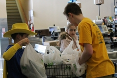 Grocery-Bagging-at-Sobeys-Feb.-2-2019-11.JPG-scaled