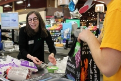 Grocery-Bagging-at-Sobeys-Feb.-2-2019-25_edited-scaled