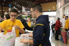 Grocery-Bagging-at-Sobeys-Feb.-2-2019-4.JPG-scaled